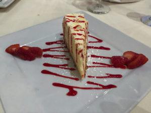WINEormous at Osteria Panevino