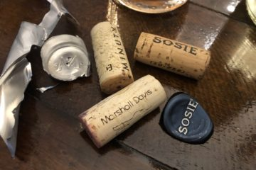 Tasting Wine Temecula Tours