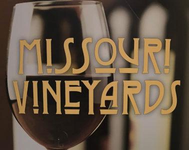 WINEormous Missouri Wine