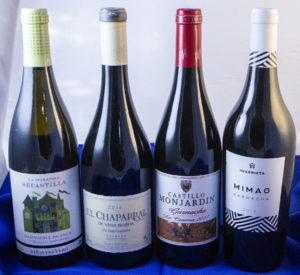temecula wine tours navarra