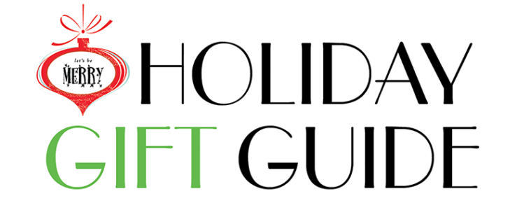 winery tour temecula holiday gift guide