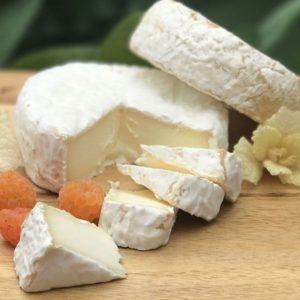 tour temecula winery rare cheese club