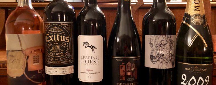 Temecula wine tour wine tasting