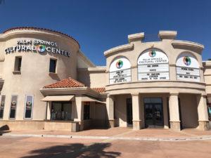 Winery Temecula Tour Palm Springs