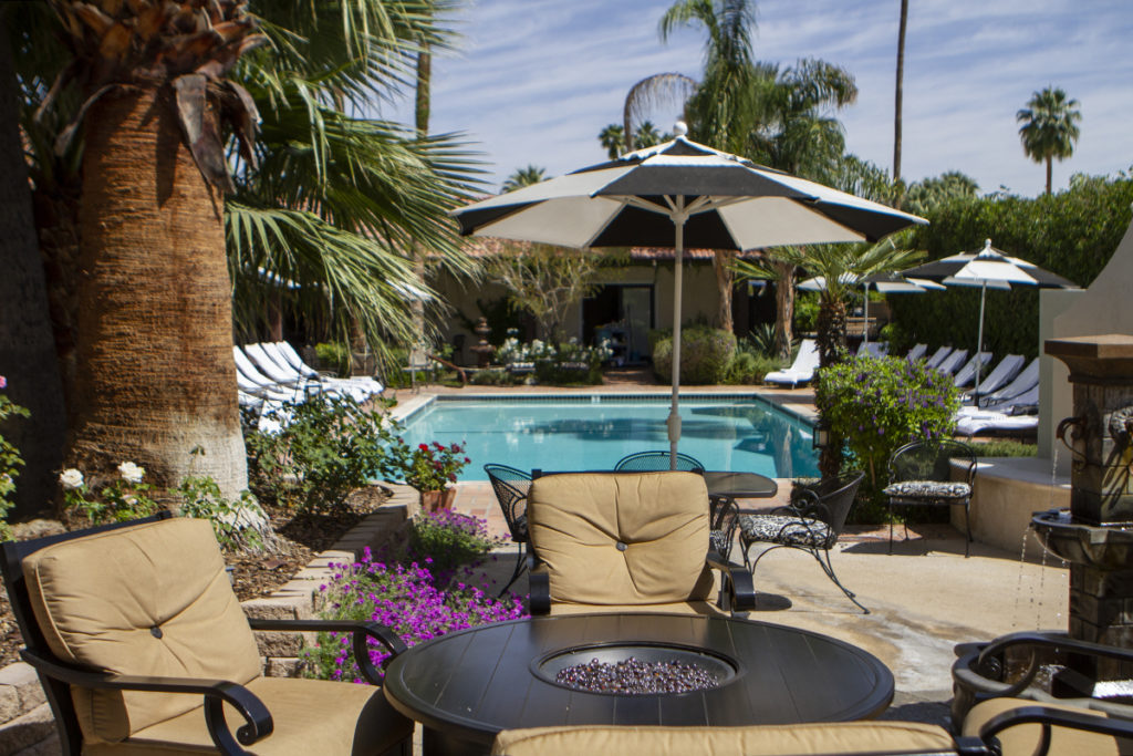 wine Temecula Tours La Maison Palm Springs