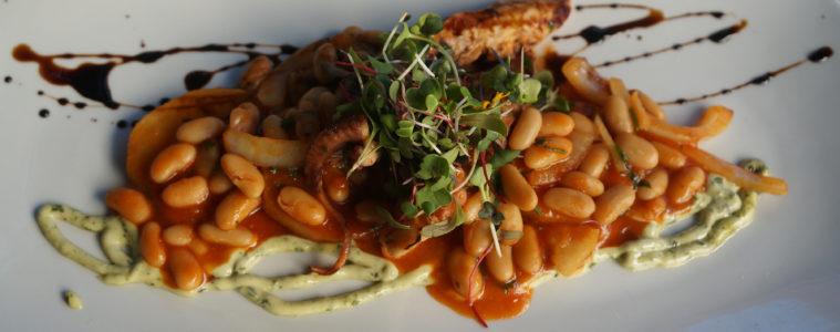 WINEormous San Diego Restaurant Week